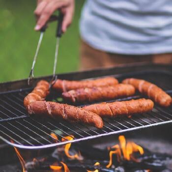烤肉BBQ